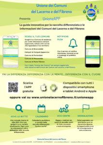locandina-unione-app